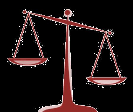 3. Klassieke Arbitrage