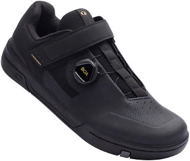 Crank Brothers Stamp BOA Men's Flat Shoe alternate image 5