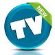 ТВ Таджикистан Download for PC Windows 10/8/7