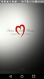 Divas & Dolls Fitness- screenshot thumbnail