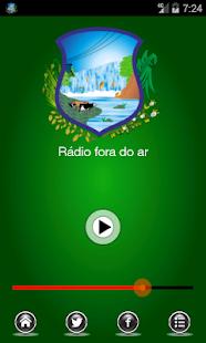Download Câmara de Cach. Dourada For PC Windows and Mac apk screenshot 1
