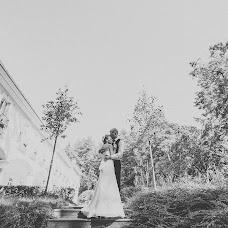Wedding photographer Sergey Shimanovich (shimanovichs). Photo of 21.11.2013