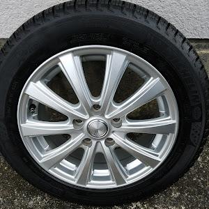 インテグラ DB8 平成8年式のタイヤのカスタム事例画像 キミノキオクさんの2019年01月12日13:10の投稿
