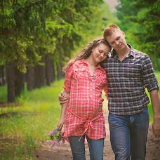 Wedding photographer Elena Pogrebnaya (ElenaPogrebnaya). Photo of 18.06.2014