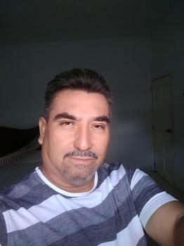 Foto de perfil de frey