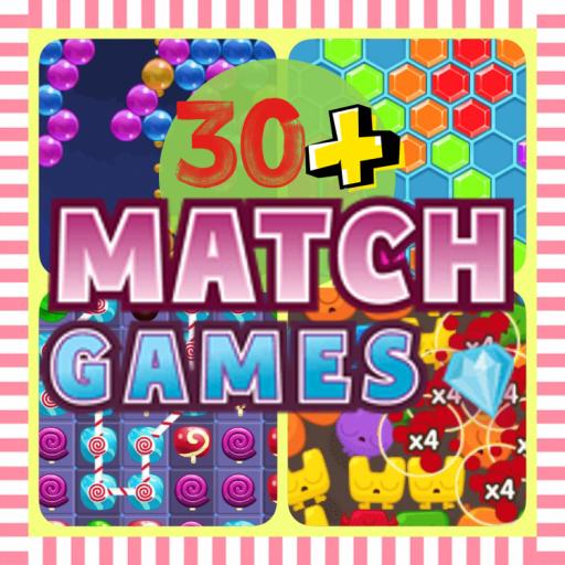 Match Games