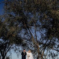 Свадебный фотограф Карина Михеева (Kmiheevaphoto). Фотография от 22.02.2019