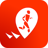 RaceRunner - GPS Real Time Run