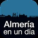 Almería en 1 día