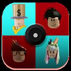 avatar editor icon