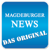 Magdeburger News