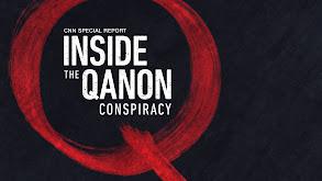 Inside the QAnon Conspiracy thumbnail