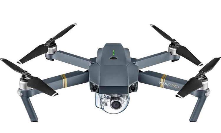 Donde comprar drones baratos