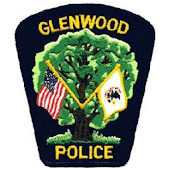 Glenwood PD