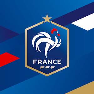 Equipe de france de football android apps on google play - Logo equipe de foot espagne ...