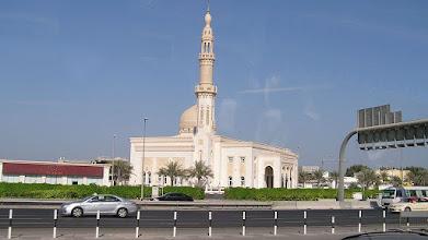 Photo: CB150003 ZEA - Dubaj