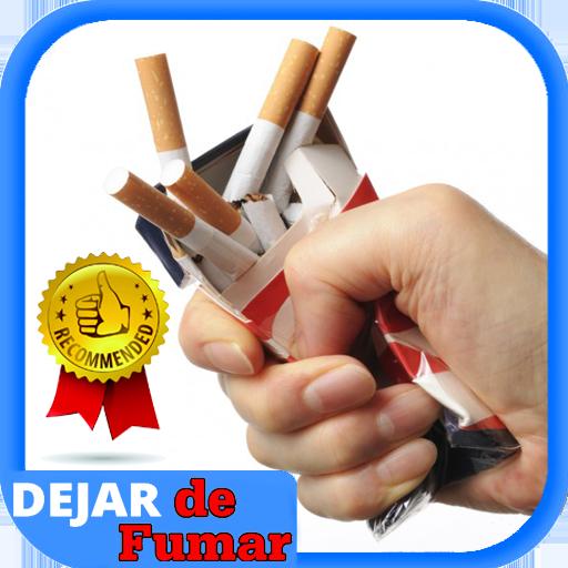 Rauchen Aufgeben síntomas de diabetes