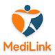 Download MediLink For PC Windows and Mac