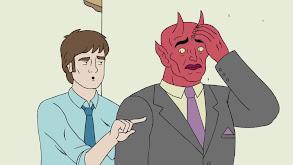 Sympathy for the Devil thumbnail
