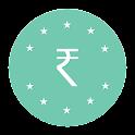 Income Tax Calculator 16-17