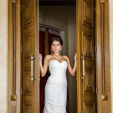 Wedding photographer Aleksandr Sovetkin (soal). Photo of 22.09.2017