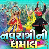 Navratri Garba Songs 2018