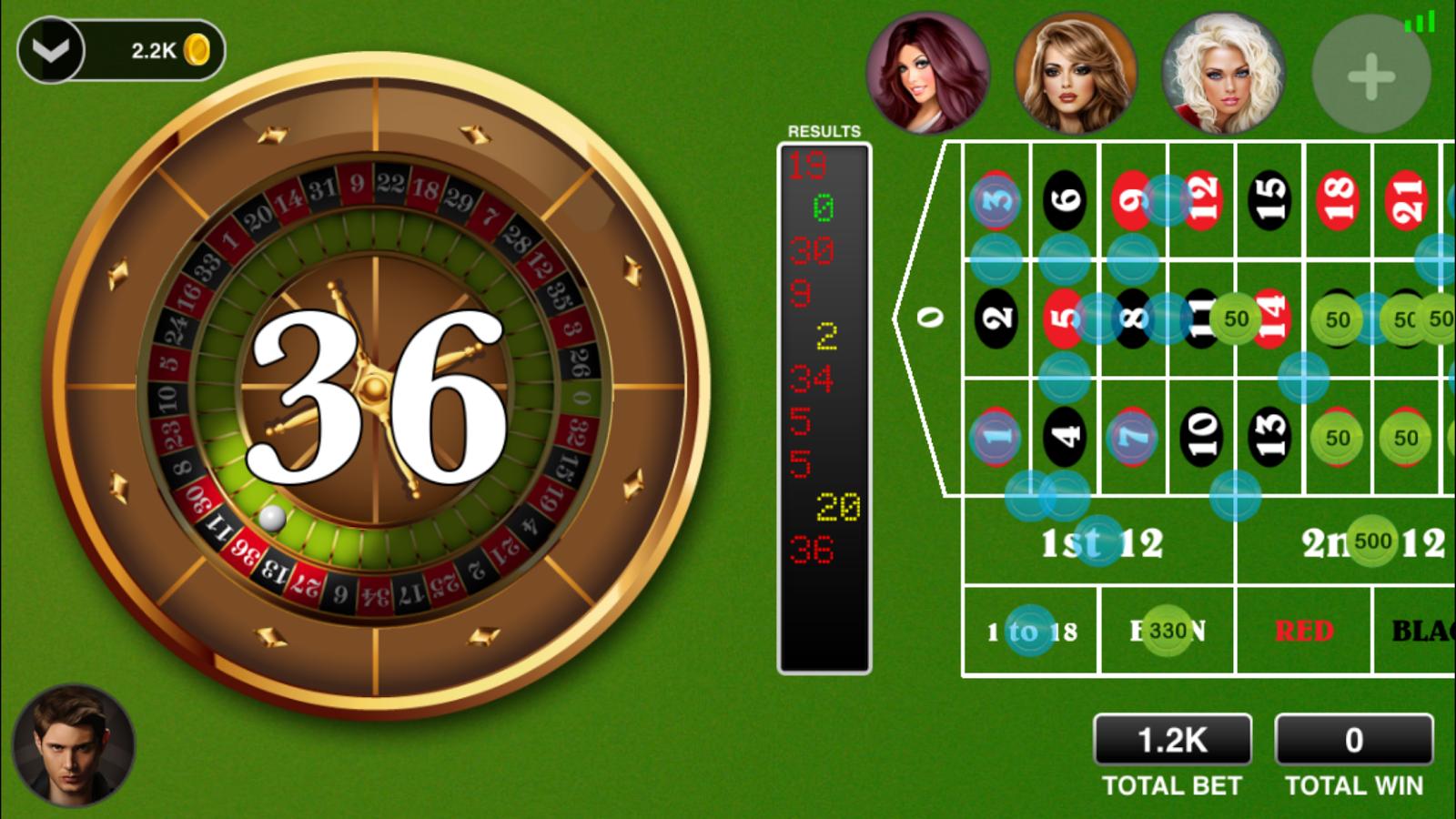 Best-casino для андрод casino perfecto