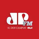 Jovem Pan São José dos Campos icon