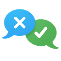 TrapCall: Unmask Blocked Calls icon