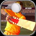 World Cricket Premier League icon