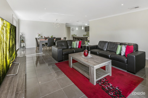 Photo of property at 12 Newington Drive, Cranbourne East 3977