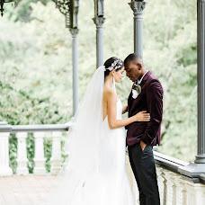 ช่างภาพงานแต่งงาน Lana Ivanova (LanaIvanova) ภาพเมื่อ 20.12.2018