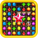 Jewel Quest Saga 3 icon