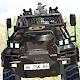 Türk Askeri Operasyonu - 2019 Asker Oyunu APK