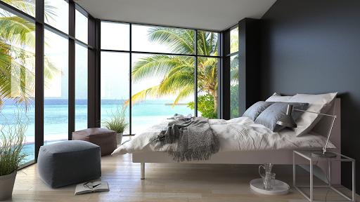 Home Design : Paradise Life  screenshots 1