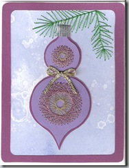 purpleornament