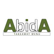 Abida Edinburgh