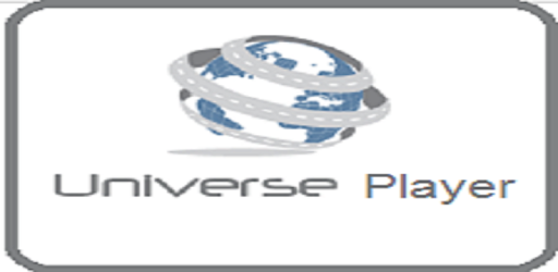 Universe TV Player - Apps on Google Play