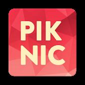 Piknic Électronik 2015