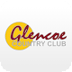 Glencoe Country Club Download for PC Windows 10/8/7
