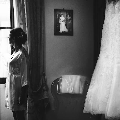 Wedding photographer Tony Lombardo (tonylombardo). Photo of 26.06.2017