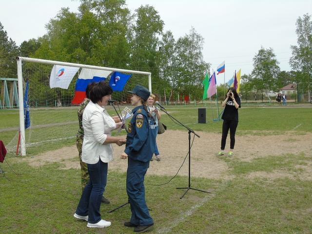 http://ivanovka-dosaaf.ru/images/dsc05601(1).jpg