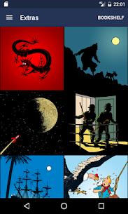 The Adventures of Tintin – APK (Cracked Free) 7
