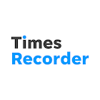 Times Recorder icon