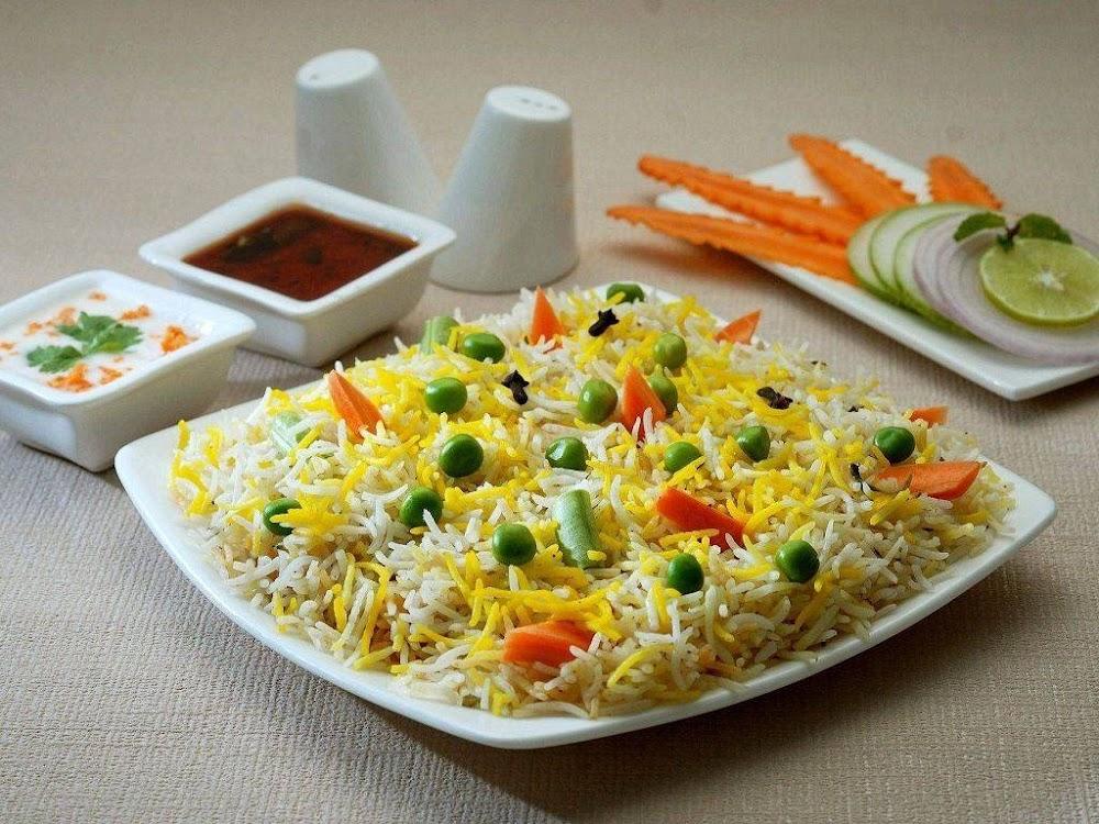 best-briyani-outlet-bangalore-gramin-image