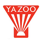 Logo of Yazoo  Hail Fellow Well Met