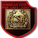 American Civil War (Conflicts) icon
