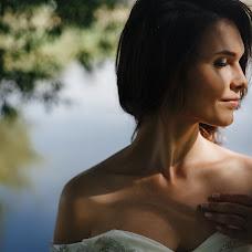Wedding photographer Tolik Boev (TolikBoev). Photo of 11.08.2017