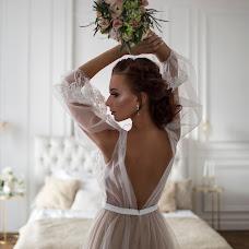 Hochzeitsfotograf Irina Lupina (IrinaLu). Foto vom 20.03.2019