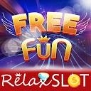 Free Fun Relax Slot APK